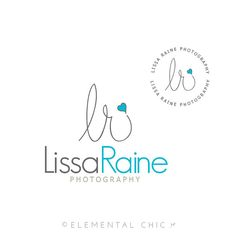 Items similar to Custom handwritten logo / signature design / initials logo - hand drawn initials for Business Logo Photography business use - ONE CONCEPT on Etsy Branding Your Business, Business Names, Business Logo, Logo Branding, Photography Logo Design, Photography Business, Watermark Photography, Custom Logo Design, Custom Logos