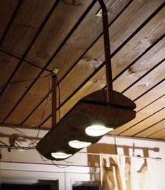 3 LED Lamp from dead wood/Finland Wooden Lamp, Led Lamp, Finland, Track Lighting, Ceiling Lights, Home Decor, Decoration Home, Room Decor, Outdoor Ceiling Lights