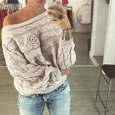 #aliexpress, #fashion, #outfit, #apparel, #shoes http://s.click.aliexpress.com/deep_link.htm?dl_target_url=https%3A%2F%2Fru.aliexpress.com%2Fstore%2Fproduct%2FWomen-Winter-Sweaters-Warm-Vneck-Pullover-Chirstmas-Sweaters-Fashion-Thick-Gothic-Burderry-Women-Jumpers-2015-Sweater%2F1503868_32517433910.html&aff_short_key=MrVN76M