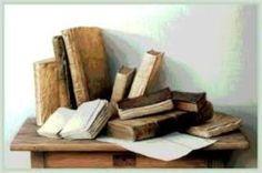 """""""Que otros se jacten de las páginas que han escrito;  a mí me enorgullecen las que he leído"""" Jorge Luis Borges"""