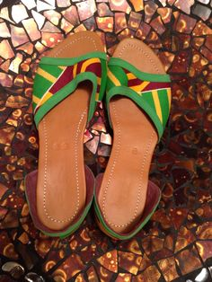 Amina on Etsy, $34.92 CAD Sandals, Etsy, Shoes, Collection, Fashion, Shoes Sandals, Zapatos, Moda, Shoes Outlet