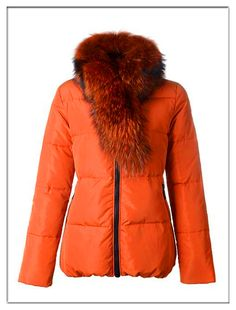 31aba44a1dd4 Moncler Femme Online Shopping . with free shipping! Jackets Uk, Jackets  Online, Short