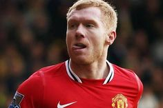 Sports: Paul Scholes signed new contract   Paul Scholes  Manchester United and England great Paul Scholes has signed a three-year deal to play in Indias new futsal league which starts next month according to a statement released on Thursday. The inaugural edition of Premier Futsal an indoor variant of football where players use a smaller and less bouncier ball than in the traditional game will run from July 15-26. Futsal is a fascinating format that has played a pivotal role in developing…