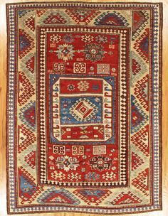 Hagop Manoyan Antique Rugs New York
