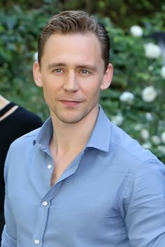 Tom Hiddleston attends a photocall for 'Crimson Peak' at Le Jardin de Russie on September 28, 2015 in Rome, Italy. Full size image: http://ww4.sinaimg.cn/large/6e14d388gw1ewif3g62xfj21lb2bc7wh.jpg Source: Torrilla, Weibo