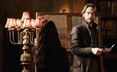 Sleepy Hollow goes into its fourth season after some major changes that essentially constitute a soft reboot, but though nearly the entire cast has been revamped and the premise somewhat adjusted, …