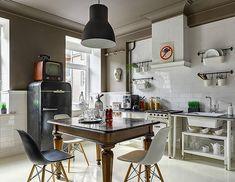 Jo's favourite kitchens 2016 - part2 - desire to inspire - desiretoinspire.net