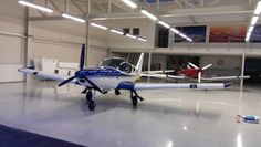 Bristell NG-5 RG - a very nice light aircraft for sale!