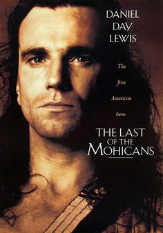 Michael Mann's The Last of the Mohicans (1992)