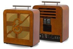epiphone-amps