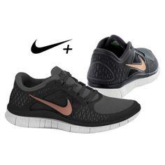 cheapshoeshub com Cheap Nike free run shoes outlet, discount nike free shoes  Zapatillas para mujer Nike Free 5.0