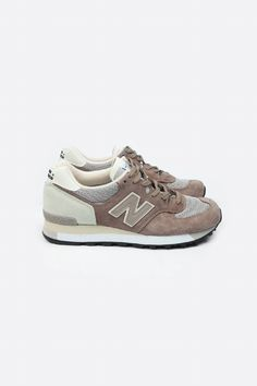 NEW BALANCE - NEW BALANCE M575W | CENTRE COMMERCIAL