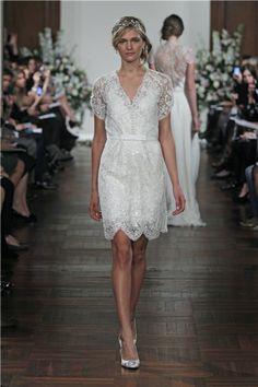 Jenny Packham 2013 wedding dresses - Wedding dresses - YouAndYourWedding