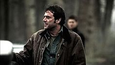 Looking for Leah? John Winchester, Winchester Supernatural, Journey's End, Jeffrey Dean Morgan, Miss America, The Cw, Baby Daddy, Best Shows Ever, A Good Man