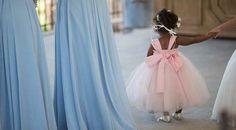 Preparados para la boda | Ministerios Nuestro Pan Diario