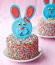 Image result for really nice cakes
