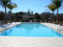 Top 10 Christmas Vacation Rental Destinations: Kissimmee, FL