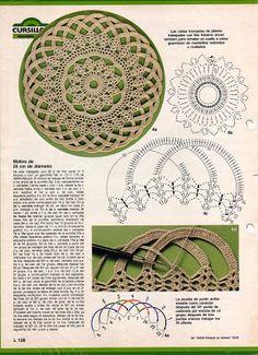crochet40.jpg (290×400)