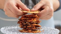 do you peel zucchini ; do you peel zucchini for bread ; how to peel zucchini for noodles ; how to peel zucchini ; how to peel zucchini for lasagna ; do you peel zucchini for zoodles Parmesan Chips, Parmesan Recipes, Zucchini Parmesan, Low Carb Recipes, Snack Recipes, Cooking Recipes, Snacks, Galletas Keto, Vegetable Crisps
