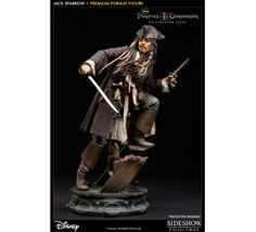 Collectiblesdirect UK--The best place for your collectibles, statues, action figures from movies, video games, comics. We store sideshow, hottoys, gentle giant, kotobukiya, bowen and many more brands
