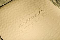 ZZD ' Inverno - promocional |  Cliente: Zeze Duarte  - 2015 - ZZD ' Winter - promotional design | Client: Zeze Duarte  - 2015 - Oeste: oeste.art.br