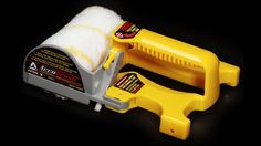 Accubrush offers the best cutting in paint tools and cutting in brush for edging. Try Paint Edgers & paint edging tools for easy & fast painting. Edge Painting Tool, Painting Trim, Painting Tools, Painting Edges, Paint Edger, Most Popular Paint Colors, Diy Bathtub, Painted Trays, Garage Makeover