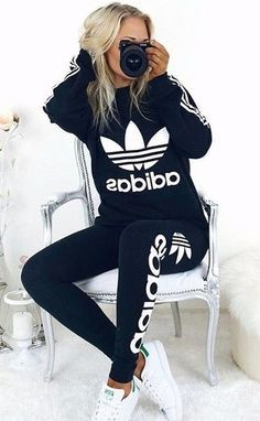 Find More at => http://feedproxy.google.com/~r/amazingoutfits/~3/yPLIuBnwyts/AmazingOutfits.page