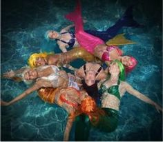 Book our real mermaid performers for ocean-themed events in London & the UK. Realistic Mermaid, Synchronized Swimming, Real Mermaids, Summer Events, Swimmers, Under The Sea, Corporate Events, Ocean, Entertainment