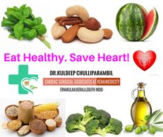 Eat these natural foods to beat the bad cholesterol in your body.. Broccoli, fatty fish like mackerel, salmon, sardines etc, nuts, olive oil, watermelon, turmeric, spinach, whole grains.  Eat Healthy ... Stay healthy.. Share this info for your loving hearts.  If someone suffers from a heart disease, help them to connect with the top heart surgeon of India - Click here for more info : http://www.heart-disease-treatments.com/index.php