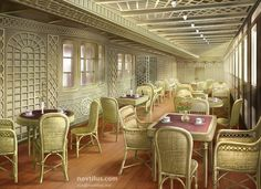 Dining Room Background Anime Scenery Visual Novel