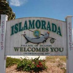 Cheap Florida Keys Wedding Packages in Islamorada