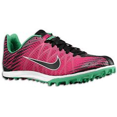 I want these for my track spikes!