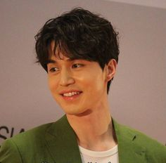 Lee Dong Wook Lee Dong Wook, Grim Reaper, Asian Beauty, Actors, Random, Korean Men, Succulents, Shinigami, Casual