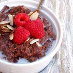 http://www.theoatmealartist.com/2013/09/raspberry-fudge-oatmeal.html