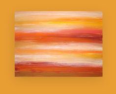 Original Acrylic Abstract Painting on Canvas by OraBirenbaumArt, $385.00  https://www.etsy.com/listing/163291293/original-acrylic-abstract-painting-on?ref=sr_gallery_24&ga_order=date_desc&ga_view_type=gallery&ga_page=2&ga_search_type=all
