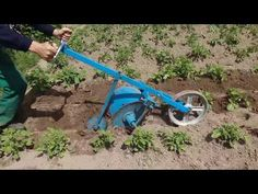 Best Homemade Inventions #2 Farming - YouTube