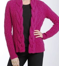 Latest Winter Sweater design for Girls Latest Sweater Design 93f4bac1c