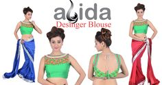 Go ‪#‎shopping‬ for abida ‪#‎blouses‬ on ‪#‎snapdeal‬ ‪#‎desingerblouses‬ ‪#‎sarees‬ ‪#‎suits‬ ‪#‎womenswear‬ ‪#‎womensfashion‬
