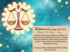 Envoyez cette carte horoscope à vos amis Balance en vous dirigeant sur http://www.starbox.com/carte-virtuelle/carte-horoscope/carte-horoscope-balance !