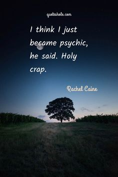 24 Shane Quotes Of Rachel Caine