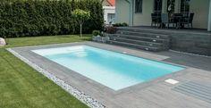 terrasse piscine gres cerame 4