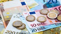 Vaker achteraf betalen in webwinkel | PlusOnline