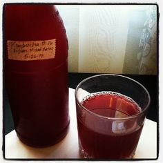 Kombucha Tasting & Workshop in Austin TX! Sept 1 2012 at Soma Vida, 1pm - 2:30pm. Cost only $15 and you take home a scoby/mother to start your brew! #food #health #wellness #Austin More info if you click through. Hope to see you there! ♥, Hippie Health Coach www.hippiehealthcoach.com