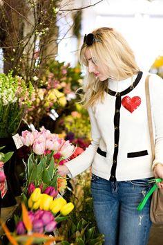The Flower Shop ♡ ❊ ** Have a Nice Day! ** ❊ ✿⊱╮❤✿❤ ♫ ♥ ღ☮k☮ღ ❤ ~☀ღ‿ ❀♥ ~ Sat 02nd May 2015 ~ ❤♡༻