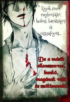 Anime idèzetek ❤ #random #Random #amreading #books #wattpad Gaara, Wattpad, Feelings, Fantasy, Funny, Quotes, Books, Asd, Fairy Tail