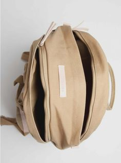 Bags - Accessories