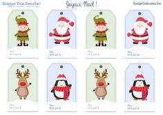 etiquette-cadeaux-noel-printable.jpg (3508×2489)
