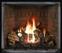 Sit back and relax in front of our virtual online fireplace. Our fireplace works on all devices and will make any room in your house, hotel or apartment cozy. Sit Back And Relax, The Incredibles, Poster Prints, Outdoor Decor, Online Fireplace, Home Decor, Fireplaces, Amazon