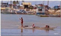 Cebu, Philippines -- Click The Image to Scroll through the Larger, Complete Gallery of Photos for Cebu..