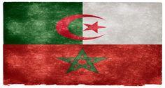 بين التهجير القسري ومزاعم باطلة.. صحف مغربية وجزائرية تتبادل الاتهامات بشأن اللاجئين السوريين